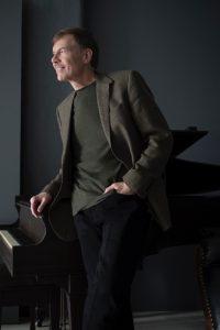 Kenneth Fuchs - Keiser Southern Music
